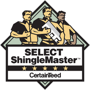 Certainteed Select