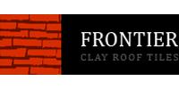 Frontier Clay Roof Tiles