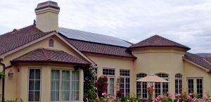 Dority Roofing