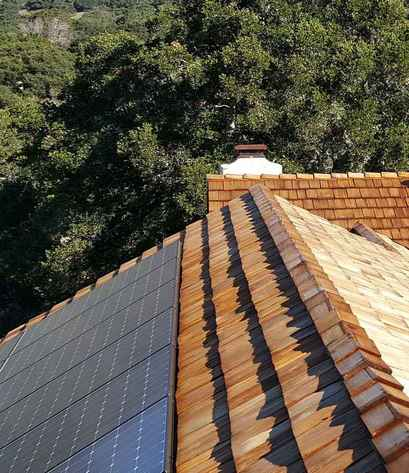 roofing services monterey