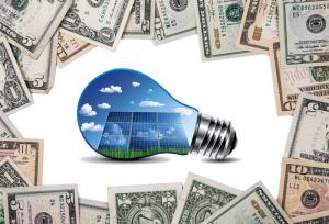 solar installer monterey