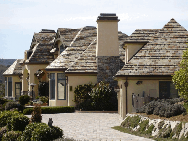 roofing contractor, roofing company, roof